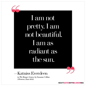 glamour-beauty-quotes13-w724