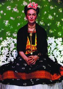 Frida-Kahlo-frida-kahlo-5138053-449-628