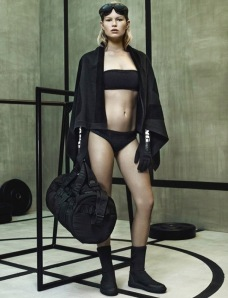 alexander-wang-hm-lookbook-photos01-612x802