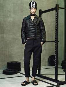 alexander-wang-hm-lookbook-photos03-612x808