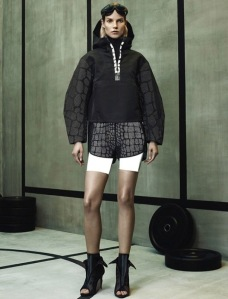 alexander-wang-hm-lookbook-photos04-612x805