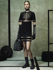 alexander-wang-hm-lookbook-photos05-612x807