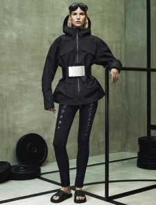 alexander-wang-hm-lookbook-photos06-612x808