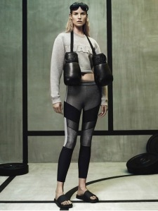 alexander-wang-hm-lookbook-photos07-612x810