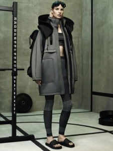 alexander-wang-hm-lookbook-photos08-612x810