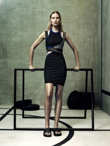 alexander-wang-hm-lookbook-photos09-612x815