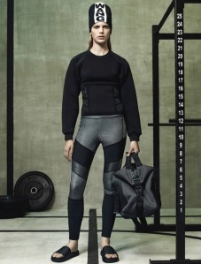 alexander-wang-hm-lookbook-photos10-612x808