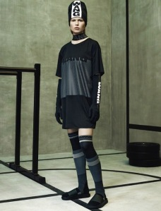 alexander-wang-hm-lookbook-photos11-612x804