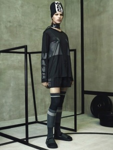 alexander-wang-hm-lookbook-photos12-612x810